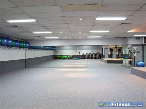 aerobic room design lilydale squash fitness centre studio near