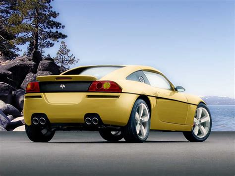 Pontiac New Cars by 2016 New Car Release Dates Reviews Photos Price 2017