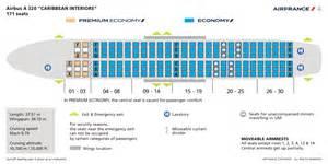a320 cabin layout cabin layouts air
