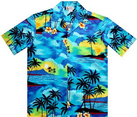 art pattern shirt hawaiian shirt pattern clipart panda free clipart images