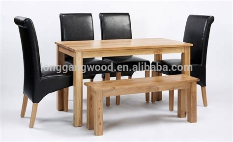 Dining Room Sets Malaysia Malaysian Wood Dining Table Sets Oak Dining Room Furniture