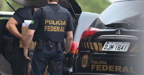 aumento salarial a policia federal ao 2016 federal police make raid on illegal movie sites