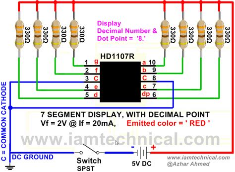 blue point engineering resistor color code blue point engineering resistor color code 28 images bpe led resource information calculator