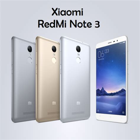 Mancase Xiaomi Redmi 3 Angry xiaomi redmi note 3 dual sim 4g xiaomi