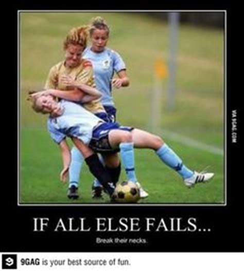 Ultimate Frisbee Memes - funny ultimate frisbee memes image memes at relatably com