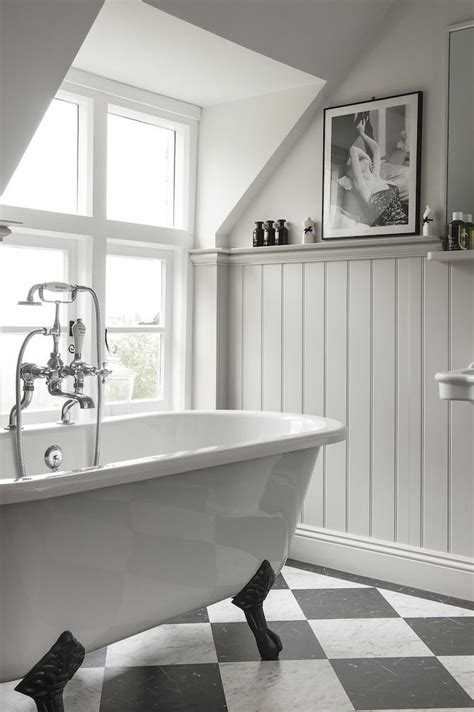wood panelled bathroom ideas colours wood panelling although our bathroom will be
