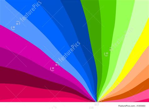 color pattern in rainbow rainbow colors pattern background