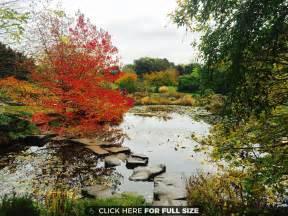 Botanic Gardens Uk Page 3 Of Autumn Wallpapers Photos And Desktop Backgrounds