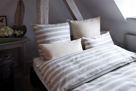 da letto singola moderna da letto moderna idee innovative westwing