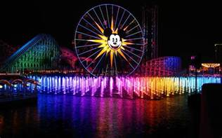world of color world of color dining packages for the 24 hour event at