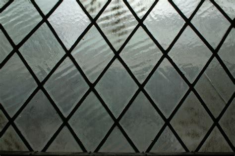 lattice pattern texture free images light white texture floor glass old