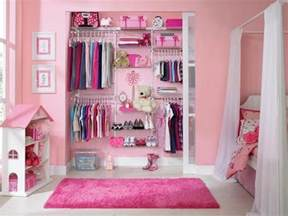Rubbermaid Cabinet Organizer Pink Closet Ideas