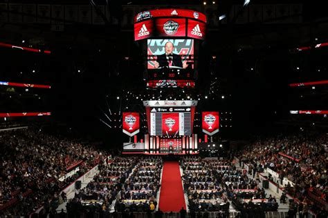 nhl draft live 2017 nhl draft live updates all of the chicago blackhawks