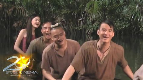 film pee mak translate indonesia pee mak the secret weapon of the cast to stay awake is