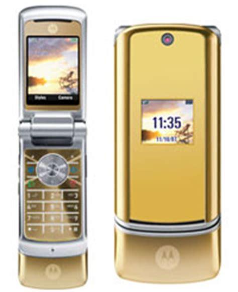 Hp Motorola Krzr K1 krzr vista driver software br