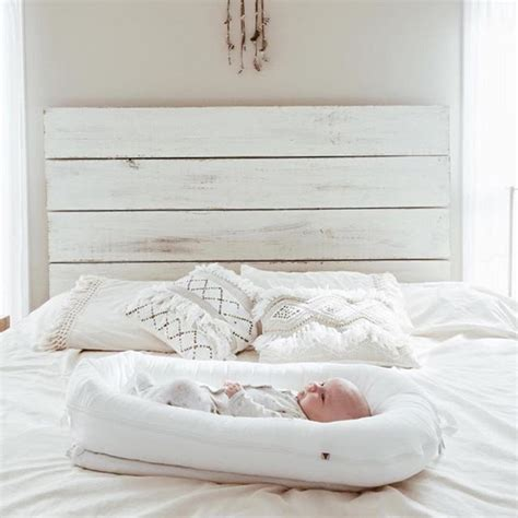 1000 ideas about portable baby bed on baby