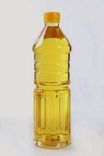 Minyak Goreng Botol 250 Ml promo murah jual standing pouch aluminium foil sachet