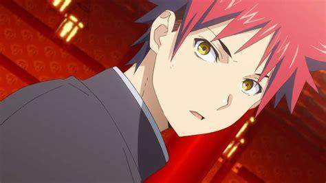 R Anime Deals by Steam Summer Sale Includes Anime Deals On Crunchyroll