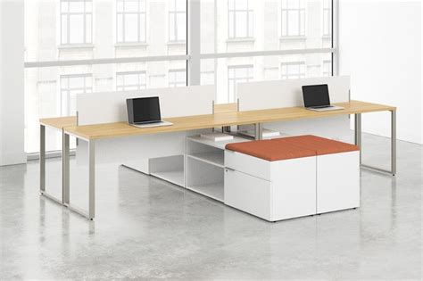 13 best images about innovative cubicles on pinterest 100 best workstations images on pinterest design offices