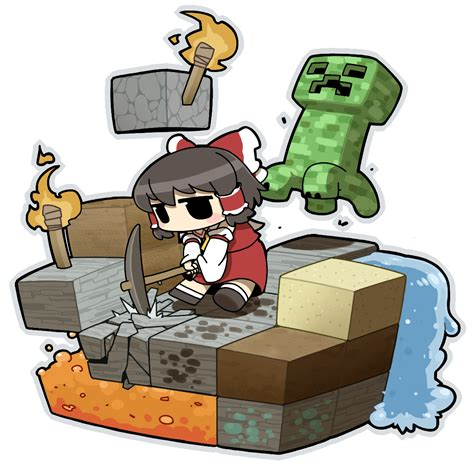imagenes de minecraft kawaii trend minecraft fan art minacraft version kawaii