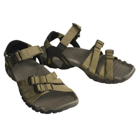 alp sandals the last of the alp sandals review of teva volterra alp
