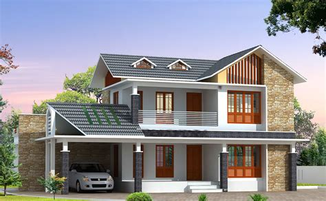 house plans european tips for drawing european bungalow house plans bungalow