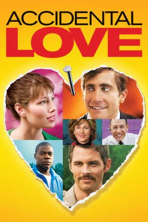 film love online sa prevodom accidental love 2014 hd online sa prevodom