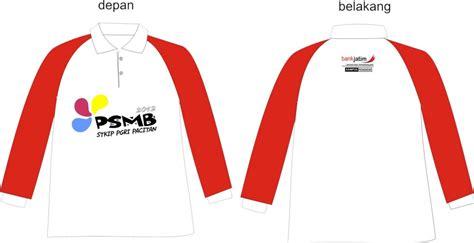 desain baju persib keren download software desain baju bola keren