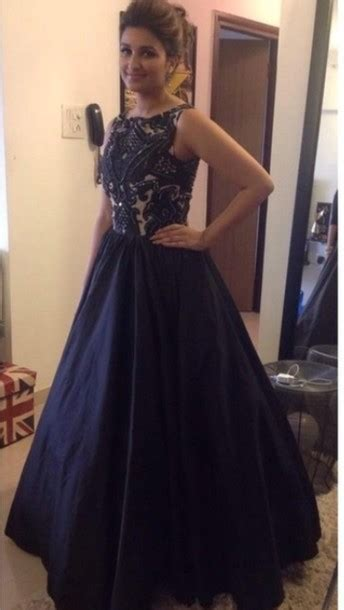 bollywood actress maxi dress dress maxi evening dress gown blue dress blue prom