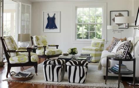 aktuelle wohnzimmer trends wohnzimmer ideen im einklang mit den aktuellen wohntrends