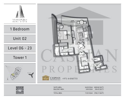 burj khalifa floor plans pdf burj khalifa floor plans images 100 floor plan of burj