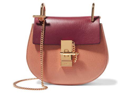 Designer Handbag Sale Net A Porter by The 20 Best Bag Deals For The Weekend Of December 16