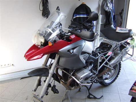 Motorrad Rancagua Chile by Chile Reisebericht Quot Verpackung Der Motorr 228 Der Quot