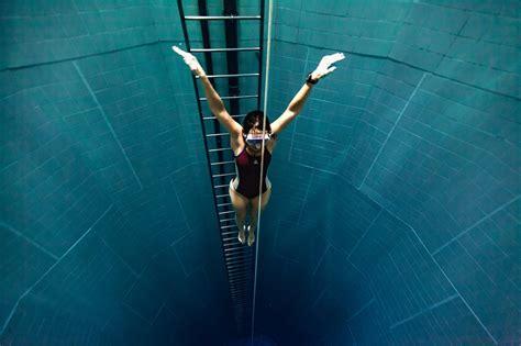 dive world freediving nemo33