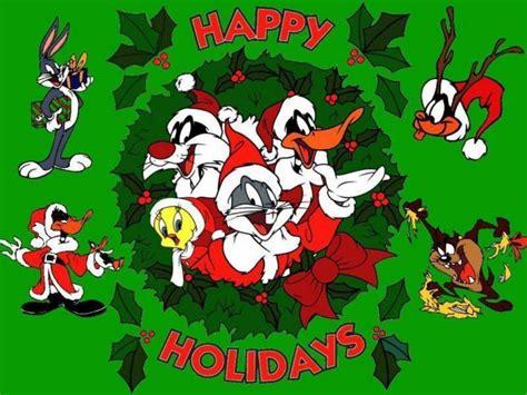 xmas tunes bugs bunny looney tunes f wallpaper 1600x1200 160658 wallpaperup