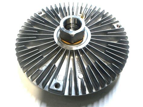 2005 bmw x5 3 0i engine diagram 2005 audi tt engine