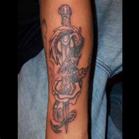 sword tattoo meanings itattoodesigns com