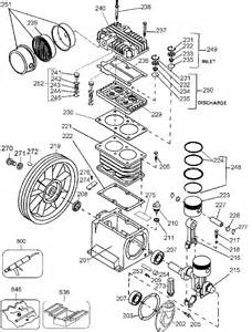 air compressor t30 wiring diagram air wiring diagram free