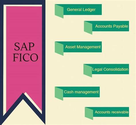 sap tutorial fico modules 20 best sap erp fico images on pinterest financial