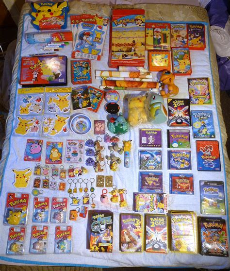 pokemon bedroom accessories pokemon decorations for your room decor accents