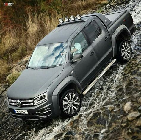 volkswagen amarok custom best 25 vw amarok ideas on pinterest truck storage