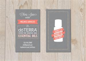 getting business cards doterra business cards lilbibby