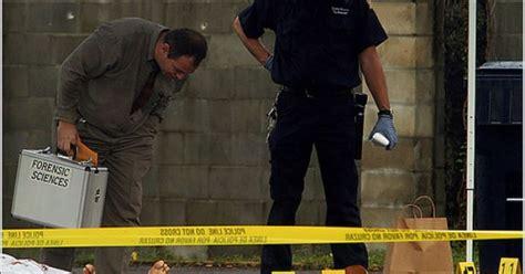 john lennon crime scene work  small spectacles