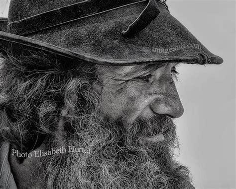 imagenes de rostros a blanco y negro para dibujar tema retratos fotografia en blanco y negro 171 fotografia
