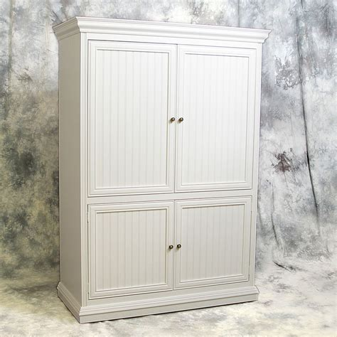 white tv armoire with pocket doors 24 unique computer armoire white yvotube com