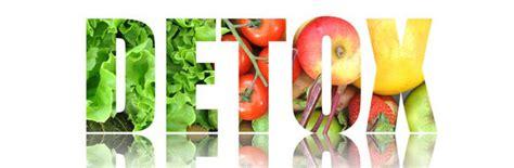 Detox Diet Weight Loss Resources by कच च लहस न और शहद क ख स फ यद स हत और स न दर य ब ल ग