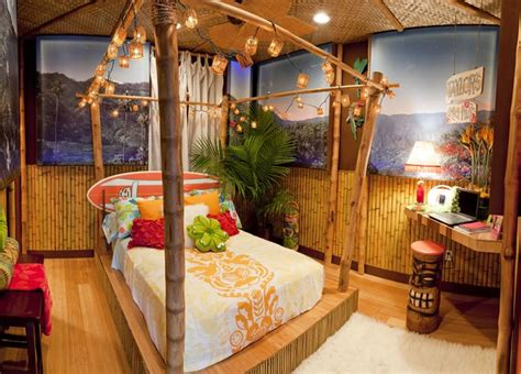 hawaiian themed bedroom 7 themed bedroom ideas for out of this world bedrooms kaodim