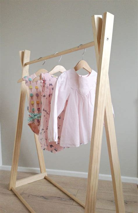 kids clothing storage best 25 kids clothes storage ideas on pinterest kids