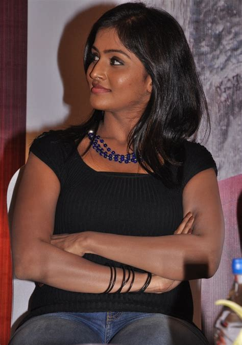 actress ramya address remya nambeesan hot in tight black ddress quot tamil south
