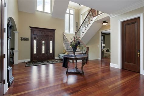 What Is Foyer In House Foyer Interior Design And House Entryway Ideas